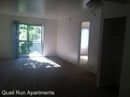 2 Bedroom Apartments For Rent Under 1000 by Salt Lake City Homes For Rent Under 1000 Salt Lake City Ut