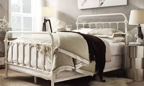Serta Perfect Sleeper Air Mattress With Headboard by 5 Ways To Make Your Air Mattress More Comfortable Overstock Com