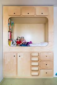 How To Optimise Space In Your Kids Room Big Solutions For Small Spaces