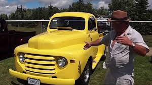 Arthur Truck Show - YouTube Why You Should Really Go To Forks Wa Teaching My Baby To Read A Work In Progress 1963 Chevrolet C10 Pinterest Bellas Truck Dent Stock Photo Royalty Free Image 33635914 Alamy 118 Chevy Twilight Greenlight Chevy 2 Door Pick Up Theres Something About Pickup Truck Cravings 17 Photos Food Trucks Nw 23rd Ave Alphabet The Worlds Best Of Bella And Forks Flickr Hive Mind Susie Harris May 2011 Jual Di Lapak Andiarsi Toys Forever Twilight Alice Jessica 7110 Pickup Pink Greenlight Goes Vampy Pickup Rises Up Die