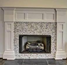 backsplash tile around fireplace khabars net