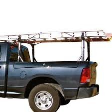 Vantech P3000 Aluminum Ladder Rack System. Fits: RAM RamBox Pickup ... Builtright Bedside Rack System Need Design Input Page 3 Ford Thule Trrac Sr Retraxpro Mx Retractable Tonneau Cover Truck Bed Ladder Coloradocanyon Active Cargo For Long Chevy Dissent Offroad Alinum Rack System Tacoma World Bakflip Cs Hard Folding And Sliding Black P3000 Universal Pickup 2 72 Bar Clampon Ladder Csf1 Coveringrated View Box Home Design Fniture Decorating