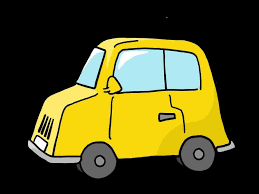 The Images Collection Of In Color Delivery Car Clip Art Library ... Delivery Truck Clipart 8 Clipart Station Stock Rhshutterstockcom Cartoon Blue Vintage The Images Collection Of In Color Car Clip Art Library For Food Driver Delivery Truck Vector Illustration Daniel Burgos Fast 101 Clip Free Wiring Diagrams Autozone Free Art Clipartsco Car Panda Food Set Flat Stock Vector Shutterstock Coloring Book Worksheet Pages Transport Cargo Trucking