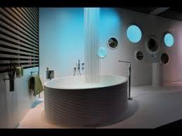 imm koeln messe badezimmer design armatur vorgestellt enjoy grohe digital
