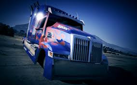 GTA V - Optimus Prime Truck MOD (Transformers 4) - YouTube Movie Cars Semi Truck Movies Optimus Prime Transformers Star Compare Car Design Replica For Sale On Photo Gallery Western At Midamerica Tf5 The Last Knight 5700 Xe Western Star 5700xe 25 Listings Page 1 Of Dreamtruckscom Whats Your Dream Wannabe For Ebay Aoevolution Home Logistics Ironhide Wikipedia Best Peterbilt Trucks Sale Ideas Pinterest Trucks Of Yesteryear Take One