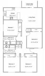 2 Bedroom Apartments Chico Ca by Gateway Apartments Chico Ca Apartments For Rent