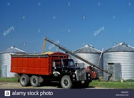 Midwestern Farm At Harvest Time With Auger From Silo Loading Soybean ... Bottom Price Telescopic Boom Crane Auger Truck With Long Working Skin Jacques For Tractor Volvo Vnl 670 American 1999 Gmc C8500 Bucketauger Vinsn1gdt7h4c0xj501675 Ta Sold 2004 Sdp Mfg Ezh22h Portable Crane Digger Derrick Auger Bucket Truckfax Btrain From Transport Inc Mounted Top 8424sta Image Result Pole Auger Truck Utility Pinterest Unvferth Truckmounted Terex Texoma Spiral Bullet Tooth Offers Cuttingedge 2017 Electrical Bulk Feed Buy Civil Eeering Drill Stock Of Eeering