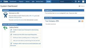 Jira Service Desk Upgrade Pricing by Atlassian Jira Features Pricing Alternatives Pcmag