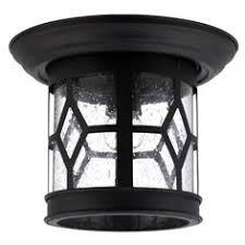 Wayfair Outdoor Ceiling Lights by Look What I Found On Wayfair Lighting Pinterest Lights