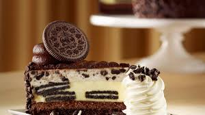 Cheesecake Factory es To New York We Get An Early Taste of Greatness