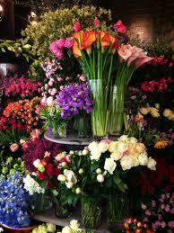 122 best A LITTLE FLOWER SHOPPE images on Pinterest
