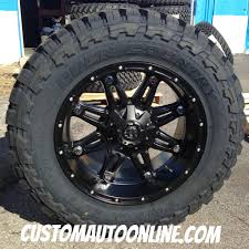 Custom Automotive :: Packages :: Off-Road Packages :: 20x10 Fuel ... New Toyo Open Country Ct Snow Flake Dodge Cummins Diesel Forum Open Country Ht 205 70 15 96 H Tirendocouk Tires Page 6 Expedition Portal At Ii Jkownerscom Jeep Wrangler Jk 119 25585 R16 119p Por Tyrestletcouk What Makes All Terrain Different Wheelfire Toyo Open Country 2 Rt 35 Ram Rebel Lt 30555r20 121s E 305 55 20 3055520 50k Lt28570r17 Allterrain Tire Toy352430 Usa Corp In Wheel Mud Long Term Review Overland Adventures