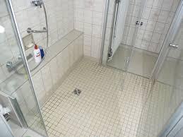 bad und wc umbau für menschen mit behinderung