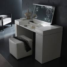 desks makeup desk with lights vanity with makeup table hollywood