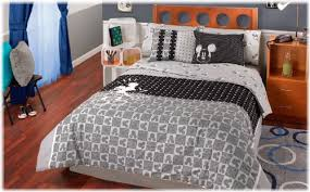amazon com disney mickey mouse 6 pc twin comforter bedding set
