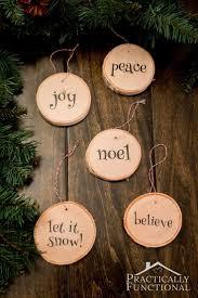 Christmas Tree Shop Bangor Maine by Best 25 Wood Slices Ideas On Pinterest Wood Photo Transfer