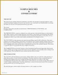 100 How To Construct A Resume 1112 How To Construct A Cover Letter Tablethreetencom