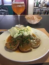 et cuisine cuisine et cave ifs restaurant reviews phone number photos
