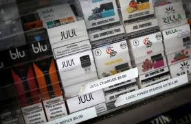 Vaping Isn't For Everyone, But It Helps Many - WSJ Giant Vapes On Twitter Save 20 Alloy Blends And Gvfam Hash Tags Deskgram Vape Vape Coupon Codes Ocvapors Instagram Photos Videos Vapes Coupon Code Black Friday Deals Vespa Scooters Net Memorial Day Sale Off Sitewide Fs 25 Infamous For The Month Wny Smokey Snuff Coupons Giantvapes Profile Picdeer Best Electronic Cigarette Vaping Mods Tanks