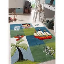 chambre enfant pirate tapis enfant pirate achat vente tapis enfant pirate pas cher
