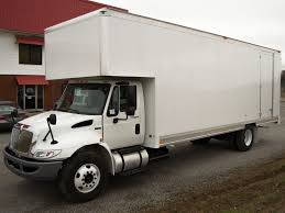 100 Cheap Moving Truck Rental MOVING TRUCKS FOR SALE