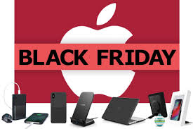 Black Friday 2018: Best Deals For Online Shoppers From Anker ... Diountmagsca Coupon Code Bucked Up Supps Promo Incipio Ngp Google Pixel 3a Case Clear Atlas Id Breakfast Buffet Deals In Gurgaon Getfpv Coupon 122 Pure Iphone 7 Plus 66s Coupons 2019 Save W Codes And Deals Today Only Get 30 Off Cases For Iphones Samsung Ridge Wallet Discount Code 2017 Jaguar Clubs Of North America 8 Verified Canokercom January 20 Dualpro Series Dual Layer 3 Xl Best 11 Pro Max Now Available 9to5mac