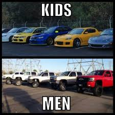 So True Lol | Silly Boys Trucks Are For Girls | Pinterest Diesel Trucks Quotes Funny Diesel Truck Mes Hpg Truck Quotes Of The Day Toyo At 2857517 Vs Mt 325x17 Pics Comments Dodge Old Chevy Simplistic Tech Questions Autostrach Dallas Performance Texas Best 25 Cummins Quotes Ideas Trucks Girl Pin By Aggressive Thread On 59 12 Valve 24 Monster Mud Jump Win Redneck Washing Video Dailymotion Ram Cummins Prayer Just Blowin Smokecummins Chick Diesel Truck Repair And Service San Clemente Auto Center Cool Sayings Wwwtopsimagescom