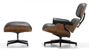 Herman Miller Eames® Lounge Chair And Ottoman Eames Lounge Chair Black Ottoman Lounge Chair Replica Modterior Usa White Edition New In More Just Design 100 Leather High Quality Style And Black Palisander Herman Miller Designer Fniture Eames Style Storage Unit Walnut Cheap Excellent Vitra Collector Chicicat Alinum Group With