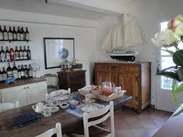 noirmoutier chambre d hote le buzet bleu chambre d hôtes de charme noirmoutier en l ile