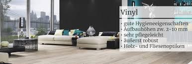 vinylboden in witten bochum holzland wischmann