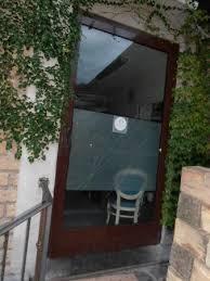 porte de la cuisine porte de la cuisine picture of park hotel serenissima sacrofano