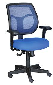 100 Heavy Duty Office Chairs With Removable Arms The Top 10 Things To Consider BEFORE Buying An Chair