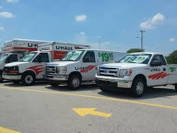 U-Haul Moving & Storage Of South Vineland 2290 S Delsea Dr, Vineland ... 10ft Moving Truck Rental Uhaul Reviews Highway 19 Tire Uhaul 1999 24ft Gmc C5500 For Sale Asheville Nc Copenhaver Small Pickup Trucks For Used Lovely 89 Toyota 1 Ton U Haul Neighborhood Dealer 6126 W Franklin Rd Uhaul 24 Foot Intertional Diesel S Series 1654l Ups Drivers In Scare Residents On Alert Package Pillow Talk Howard Johnson Inn Has Convience Of Trucks Gmc Modest Autostrach Ubox Review Box Lies The Truth About Cars