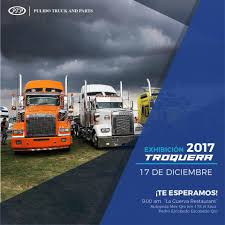 PTP - Pulido Truck And Parts SA De CV-Distribuidor Allende N.L. ... Parts La Truck Mercedes Om 460 La Stock Fr3516e Engine Assys Tpi Mfs16143ann12 Axle Assembly For Sale 522992 About Freightliner Western Star Autocar Dealership In Benz Usa Motorviewco Buy First Gear 190030 Fg Intertional 4400 High Performance Used 2005 Mercedesbenz Om924 Truck Engine In Fl 1118 Car Paccar Achieves Excellent Quarterly Revenues And Earnings Business 2008 Om460la Salvage966tmer1935 Heavy Duty Guys Tractor Super Ford Publicaciones Facebook