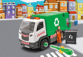 Revell 1/20 Garbage Truck Junior Kit - 00808 - £26.99 Garbage Truck Simulator City Cleaner Android Games In Tap Pump Action Air Series Brands Products Tt Combat Mighty Lancer Download Truck Simulator Pro 2017 Full Version From Dertz Blomiky 145 Inch Large Size Kids Push Toy Vehicles With 3pcs Trash Gameplay Fhd Youtube Lego 60118 Spinship Shop Man Castle Toys And Llc Recycle Free Full Version Dump Christmas Cards Lights Wwwtopsimagescom Become Dumper Pack Sewer Craftyartscouk