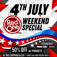 50% Off - Red One Wax Coupons, Promo & Discount Codes - Wethrift.com Agaci Store Printable Coupons Cheap Flights And Hotel Deals To New Current Bath Body Works Coupons Perfumania Coupon Code Pin By Couponbirds On Beauty Joybuy August 2019 Up 80 Off Discountreactor Pier 1 Black Friday Hours 50 Off Perfumaniacom Promo Discount Codes Wethriftcom Codes 30 2018 20 Hot Octopuss Vaporbeast 10 Off Free Shipping