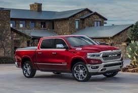 All New 2019 Ram 1500 Made For Texans - Focus Daily News 2019 Silverado Ranger Ram Debuts Top Whats New On Piuptrucks Montreal Canada 18th Jan 2018 Dodge Pickup Truck At The 1500 Pricing From Tradesman To Limited Eres How 2014 3 4 Tonramwiring Diagram Database Ram News Road Track Chevrolet Vs Ford F150 Big Three Allnew Lone Star Focus Daily May Have Hinted At A 707hp Hellcat Pickup Is Coming Town Drivelife 2013 Photos Specs Radka Cars Blog Spyshots Undguised Boasts 57l Hemi V8 Badges On Living And Working With