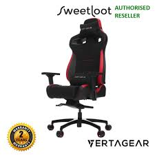 NOBLECHAIRS HERO Gaming Chair PU Leather   Shopee Malaysia Smite Young Zeus By Brolodeviantartcom On Deviantart Gaming In Comfort Research Hero Gaming Review 2013 Pcmag Uk Chair With Cup Holders 3rdmediaus Incredible X Racer Genteiinfo Razer Modern Decoration New Gaming Chair Imgur Rocker Without Speakers Fablesncom How To Win Gamdias Achilles M1 L Shopee Philippines Httpswwwbhphotovideocomcproduct1483667reg