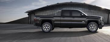 8008 Marvin D. Love Freeway Dallas TX 75237 US Is A Dallas Chevrolet ... Current Gmc Canyon Lease Finance Specials Oshawa On Faulkner Buick Trevose Deals Used Cars Certified Leasebusters Canadas 1 Takeover Pioneers 2016 In Dearborn Battle Creek At Superior Dealership June 2018 On Enclave Yukon Xl 2019 Sierra Debuts Before Fall Onsale Date Vermilion Chevrolet Is A Tilton New Vehicle Service Ross Downing Offers Tampa Fl Century Western Gm Edmton Hey Fathers Day Right Around The Corner Capitol