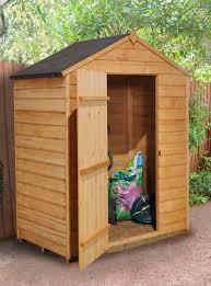 100 cheap shed cladding ideas bike sheds ebay building the