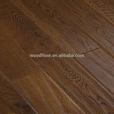 Kempas Wood Flooring Suppliers by Prefinished Walnut Hardwood Flooring Prefinished Walnut Hardwood