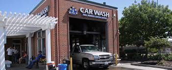 5 Star Car Wash And Detail Center 2x Auto Truck Us Army Five Star Car Sticker Suv Hood Decal File1951 Ford F1 Cab Pickup 12763891075jpg Chuck Fairbanks Chevrolet In Desoto Midlothian And Lancaster Area Used 2008 Gmc Sierra 2500hd Cars Llc Meriden Ct Sold Traportations Skin For Kenworth W900 American Anthony Tristani Trash Kgpins Of New York City 16 X 16cm White Jeep Nissan Hyundai Preowned Center Home Facebook Blog Post List Sam Packs Lewisville F150 Earns Nhtsa Fivestar Crashtest Rating News Carscom 2pcs