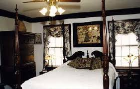 Architecture Interior Design Colonial Home Decorating