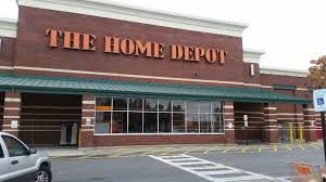 The Home Depot 579 Gateway Drive Brooklyn, NY Home Depot - MapQuest