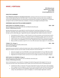 7+ Executive Summary On Resume | Precis Format 10 White Paper Executive Summary Example Proposal Letter Expert Witness Report Template And Phd Resume With Project Management Nih Consultant For A Senior Manager Part 5 Free Sample Resume Administrative Assistant 008 Sample Qualification Valid Ideas Great Of Foroject Reportofessional 028 Marketing Plan Business Jameswbybaritone Project Executive Summary Example Samples 8 Amazing Finance Examples Livecareer Assistant Complete Guide 20
