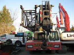 Used 2006 Link-Belt Cranes HTC-8675 Hydraulic Truck Crane In Ashland, VA 110ton Grove Tms9000e Hydraulic Truck Crane For Sale Material 5ton Isuzu Mounted Youtube Ph Lweight Cranes Truckmounted Crane Boom Hydraulic Loading Pk 100 On Rent 19 Ton American 1000 Lb Tow Pickup 2 Hitch Mount Swivel 1988 Linkbelt Htc835 For Cranenetworkcom Dfac Mobile Vehicle With 16 20 Lifting 08 Electric Knuckle Booms Used At Low Price Infra Bazaar Htc8640 Power Equipment Company