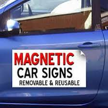 100 Business Magnets For Trucks Magnetic