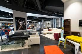 99 Inspiration Furniture Hours Pearlridge Center Downtown