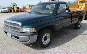 1998 Dodge Ram 1500 Pickup Truck | Item B4619 | SOLD! May 2 ... Bigredram98 1998 Dodge Ram 1500 Regular Cabs Photo Gallery At Cardomain Pickup 3500 Photos Informations Articles Dakota Slt Ext Cab Pickup Truck Item K8361 S Infinity Stereo Wiring Diagram Inspirationa Durango Radio Beautiful Clubcab All Black And Lifted My Kind Of For Sale Awesome Used Lifted 61998 Truck Nors Starter 17274 Nos Texas Parts Llc Sst Ptoshoot Dodge Ram Forum Forums Auto Auction Ended On Vin 1b7mc3363wj248420 In 14 Mile Drag Racing Timeslip Specs 060 World