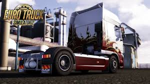 SCS Software's Blog: DAF Trucks Coming To Euro Truck Simulator 2! Euro Truck Simulator 2 Review Pc Gameplay Hd Youtube Italia Add On Dvd Steam Version Scs Softwares Blog American Screens Friday Experience The Life Of A Trucker In Driver On Xbox One Range Rover Car Mod Bd Creative Zone Reshade Forum Americaneuro 132 11 World Driving For Android Apk Download Scania Buy And Download Mersgate Big Boss Battle B3